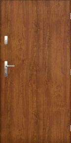 Drzwi AX 01
