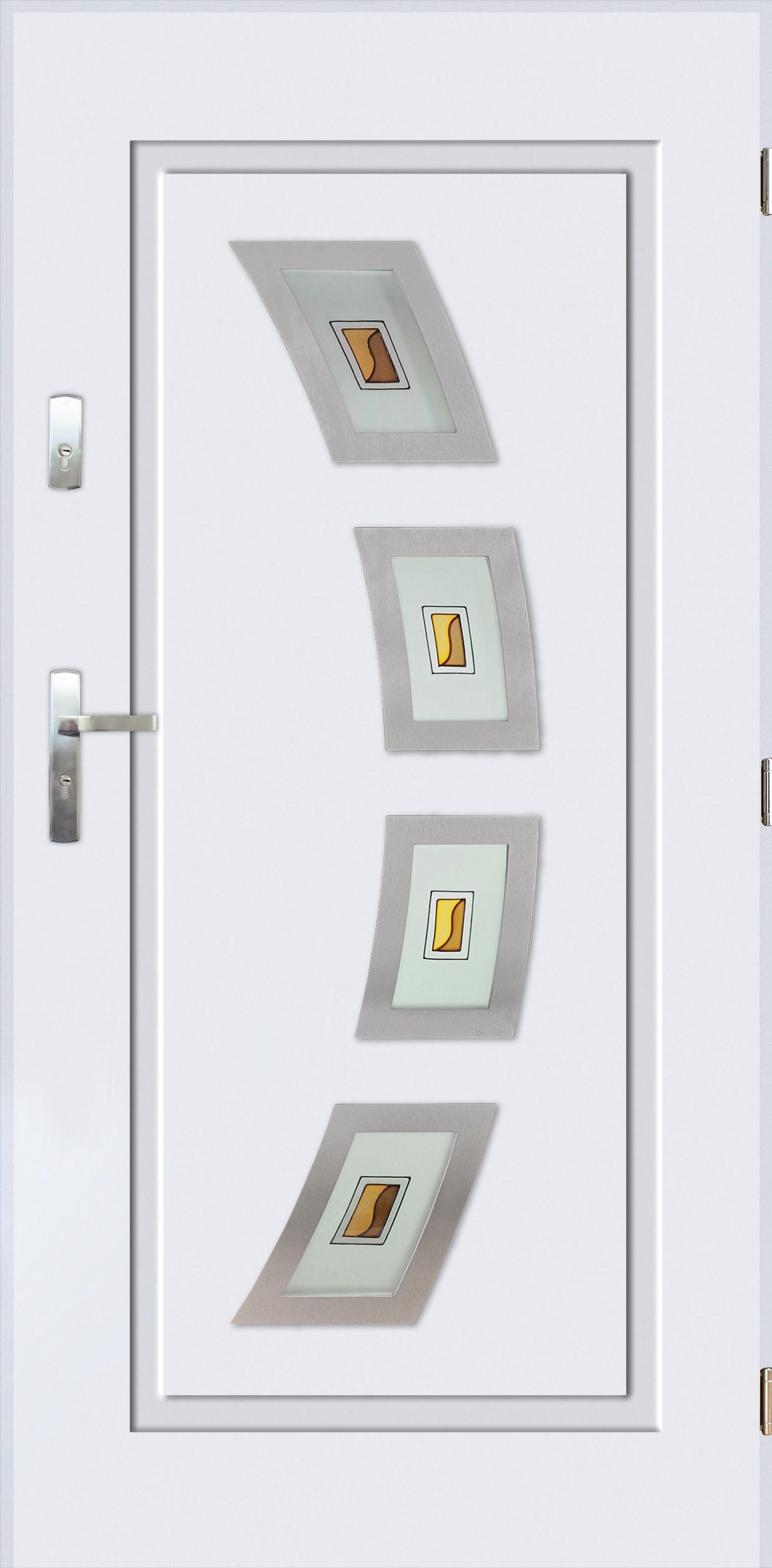 Drzwi AX 11
