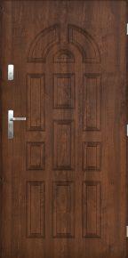 Drzwi AX 18