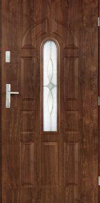 Drzwi AX 20
