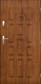 Drzwi AX 26