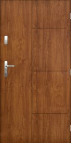 Drzwi AX 42