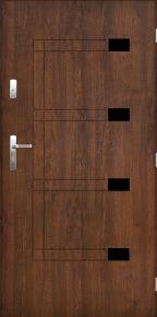 Drzwi AX 65