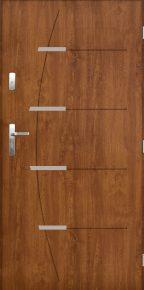 Drzwi AX 80