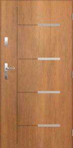 Drzwi AX 81