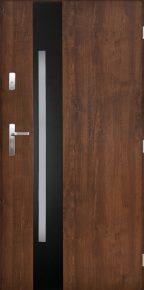 Drzwi AX 88