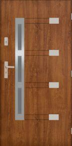 Drzwi BX 10