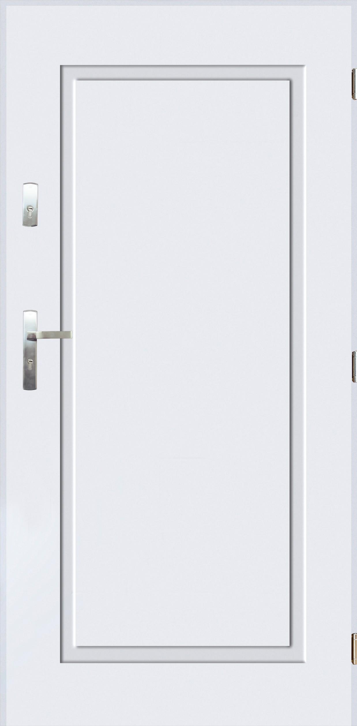 Drzwi AX 08