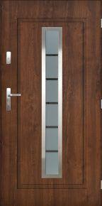 Drzwi AX 09
