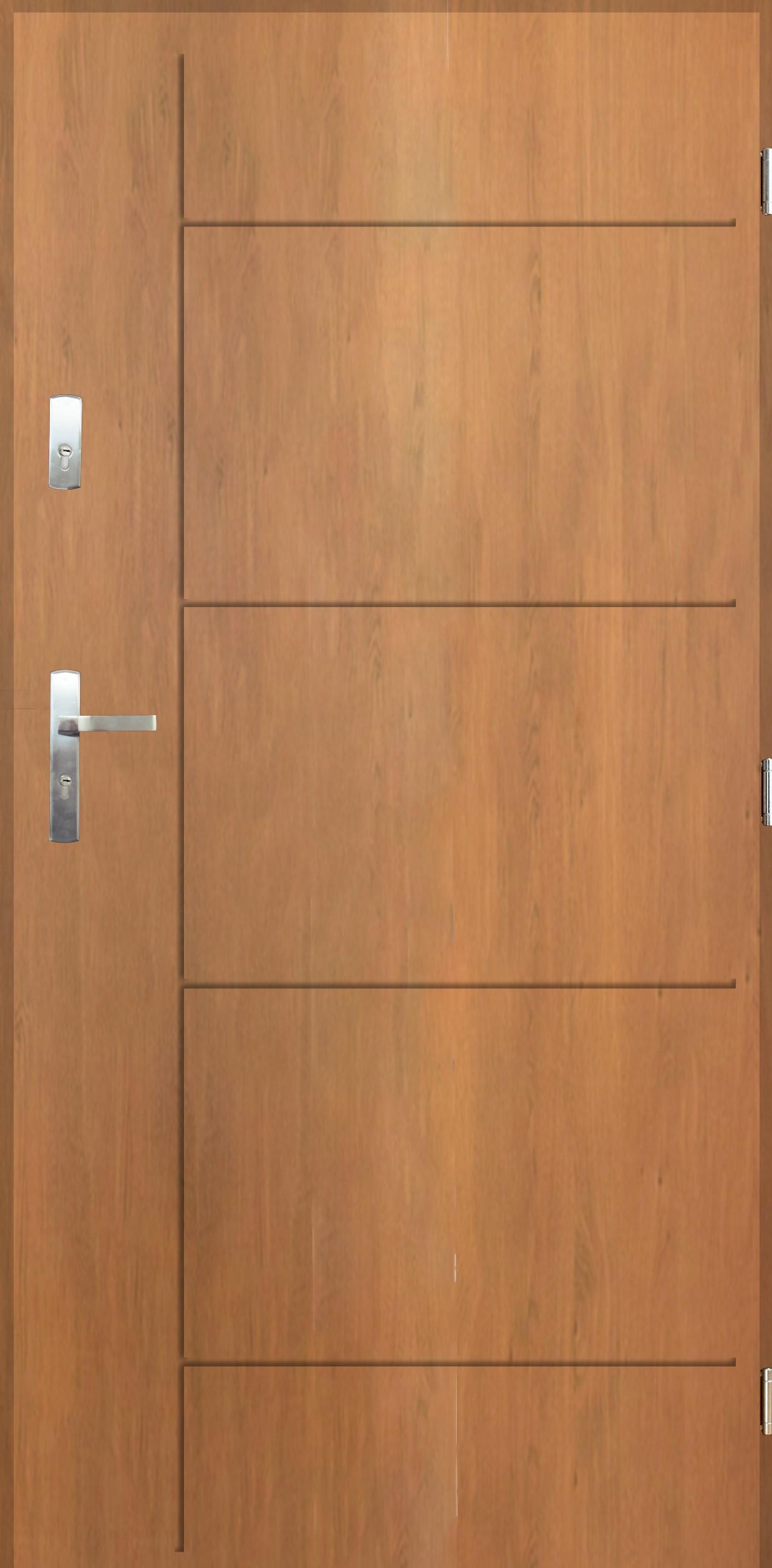 Drzwi AX 34