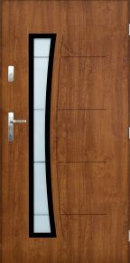 Drzwi AX 60