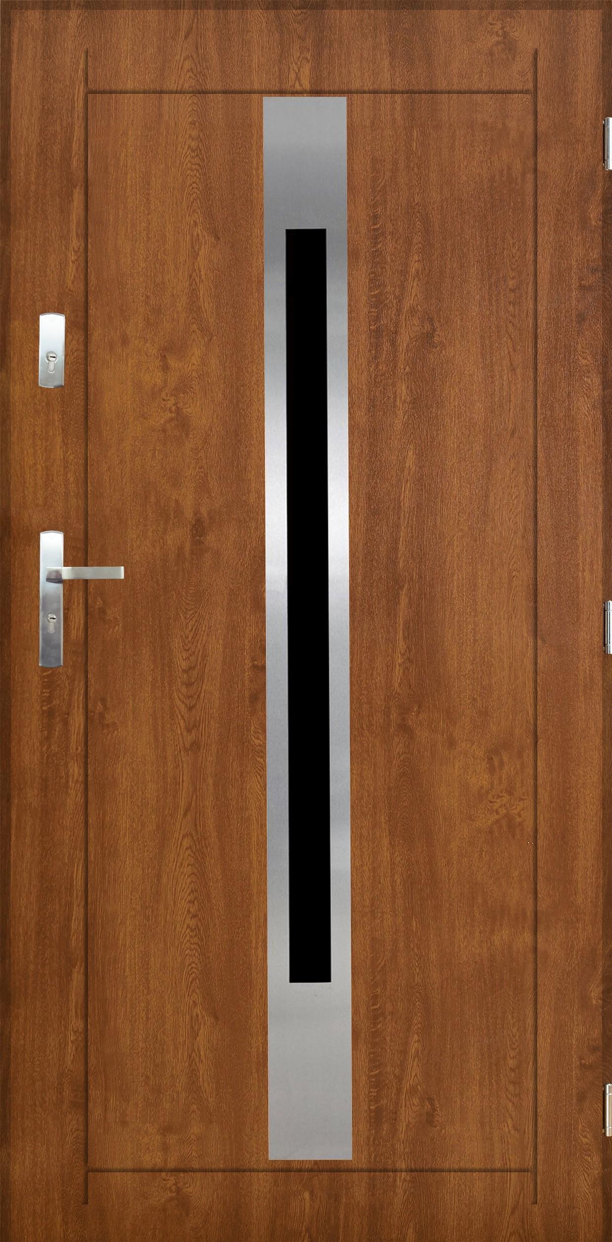 Drzwi AX 79