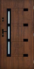 Drzwi AX 87