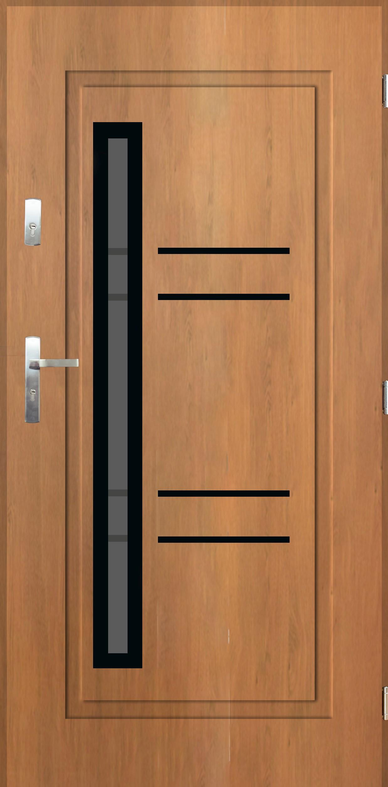 Drzwi AX 89