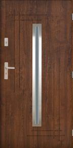 Drzwi BX 04
