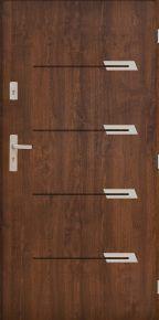 Drzwi BX 06