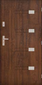 Drzwi BX 09