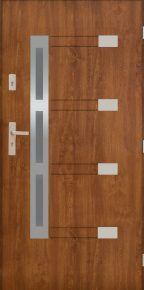 Drzwi BX T 10