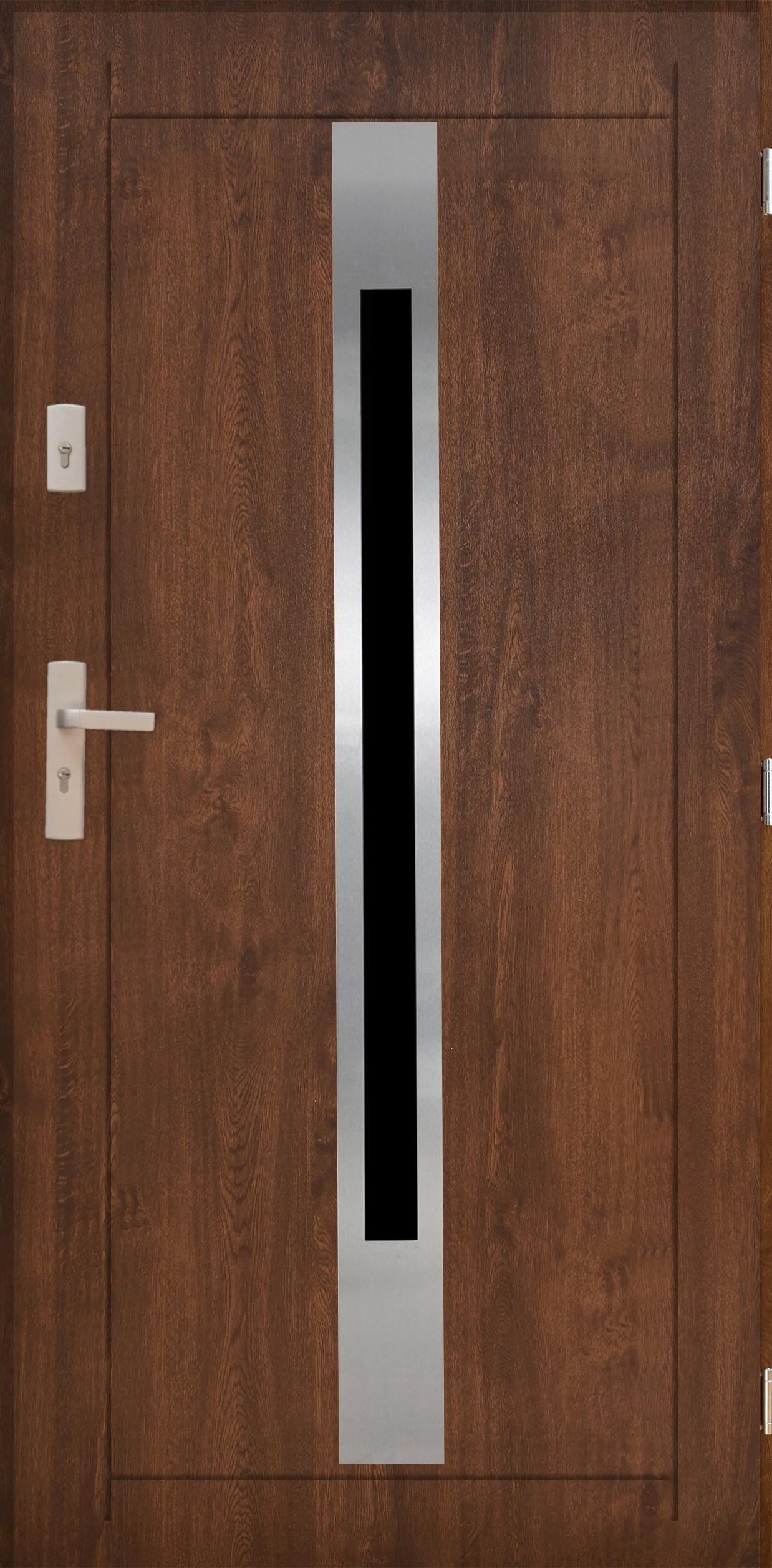 Drzwi BX 14