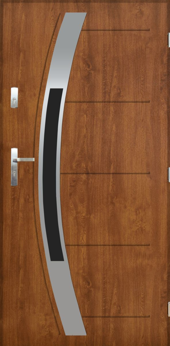 Drzwi AX 92