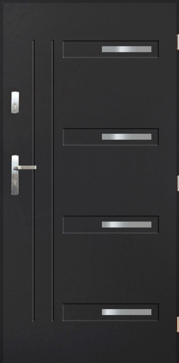 Drzwi AX 99