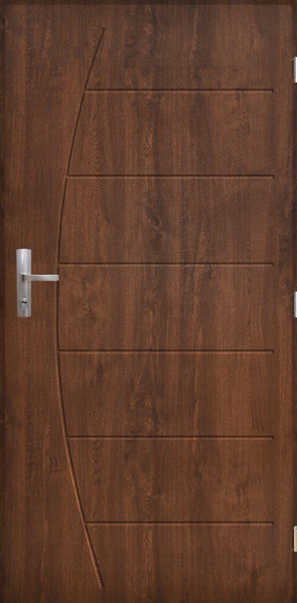 Drzwi BX 05